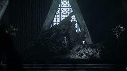 6 σεζόν σε 5 λεπτά. Το βίντεο-δώρο του HBO για θυμηθούμε όλες τις σπουδαίες στιγμές του Game of