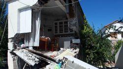 Πότε θα δοθεί το έκτακτο βοήθημα στους σεισμόπληκτους της