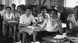 Πώς η ελληνική μετανάστευση στη Μελβούρνη, διαμόρφωσε την