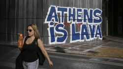 CNBC: Η Ελλάδα μπορεί να βγει στις αγορές την επόμενη