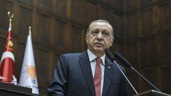Ο Ερντογάν δεν αντιλαμβάνεται γιατί οι ΗΠΑ ανησυχούν που θέλει να αγοράσει τους ρωσικούς