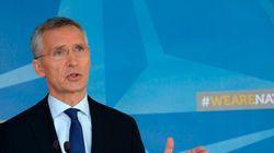 Στόλτενμπεργκ: Οποιαδήποτε απόπειρα υπονόμευσης της Δημοκρατίας στα κράτη μέλη του ΝΑΤΟ είναι