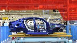 Η Daimler στο «μικροσκόπιο» λόγω του σκανδάλου χειραγώγησης