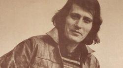 Πέθανε ο τραγουδιστής Γιάννης