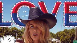 Η Nicole Kidman όπως δεν την έχετε