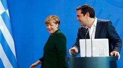 Κερδίζει όντως η Γερμανία από την ελληνική κρίση; Διερωτάται ο γερμανικός