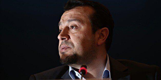 Τα κόμματα της αντιπολίτευσης καλεί το ΨΗΠΤΕ με αφορμή την αγωγή του Star
