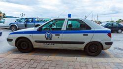 Συλλήψεις στο Ηράκλειο για πώληση συσκευασιών με αέριο