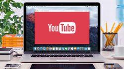 Μέτρα από το YouTube κατά του περιεχομένου