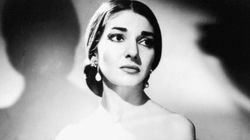 Η Λυρική θα υποδεχτεί τον Σεπτέμβριο ένα Γκαλά Όπερας αφιερωμένο στη Μαρία Κάλλας και τον