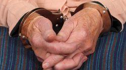 Σύλληψη 61χρονου που πουλούσε «θαυματουργό» καφέ έναντι 50 ευρώ τα 18