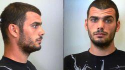 Δημοσιοποίηση στοιχείων 29χρονου «δράκου», που συνελήφθη στον Πειραιά για ασελγείς