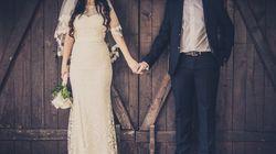 Ποιες ημερομηνίες η εκκλησία δεν επιτρέπει να γίνονται γάμοι και