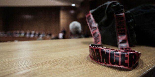 Ανακοίνωση - κόλαφος δικαστών κατά της κυβέρνησης: «Ακολουθεί το παράδειγμα της