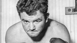 Jim Braddock, ένας «Ντάνος» 80 χρόνια