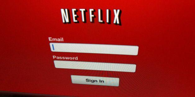 Netflix: Μεγάλη αύξηση των συνδρομητών,