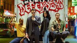 Τα 11 trailer πολυαναμενόμενων σειρών και ταινιών που έχουν κάνει πρεμιέρα στο San Diego Comic-Con μέχρι