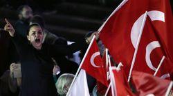 Το πραξικόπημα που επηρεάζει ένα χρόνο μετά την αποτυχία