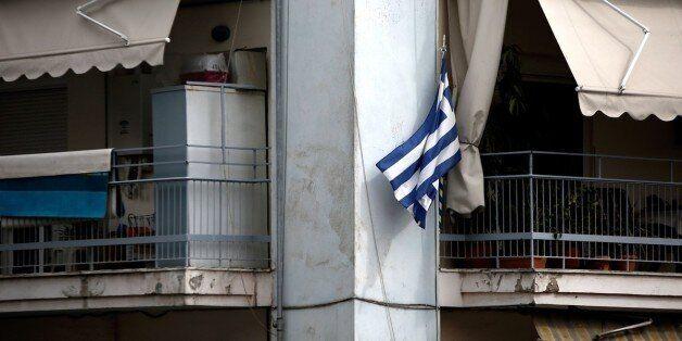Πρωτοβουλία της περιφέρειας Δυτικής Ελλάδας για την προστασία από τους πλειστηριασμούς της πρώτης