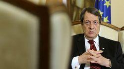 Ο Αναστασιάδης εξηγεί πως φτάσαμε στο αδιέξοδο για το Κυπριακό: «Ευθύνεται απόλυτα η