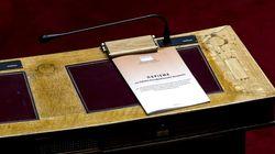 Τσίπρας: Αντιπερισπασμός το αίτημα εξεταστικής για την υπόθεση