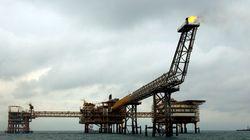 Συμφωνία για φυσικό αέριο ύψους 4,8 δισ. δολαρίων θα υπογράψουν το Ιράν και η γαλλική
