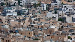 Η Ουάσινγκτον προειδοποίησε ότι θα διακόψει τους δεσμούς της με την Unesco μετά την απόφασή της για τη