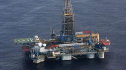 Είμαστε προετοιμασμένοι για όλα, λέει ο Κύπριος Υπουργός Ενέργειας για πιθανές τουρκικές προκλήσεις στην