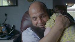 Παιδιά χωρίς γονείς πεθαίνουν στα χέρια αυτού του
