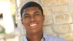 Συγκλονισμένη η οικογένεια του 22χρονου Αμερικανού που ξυλοκοπήθηκε μέχρι θανάτου. Τι λέει στην ανακοίνωσή