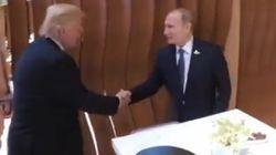 Στα άδυτα του G20...μέσω Facebook και της Άνγκελα
