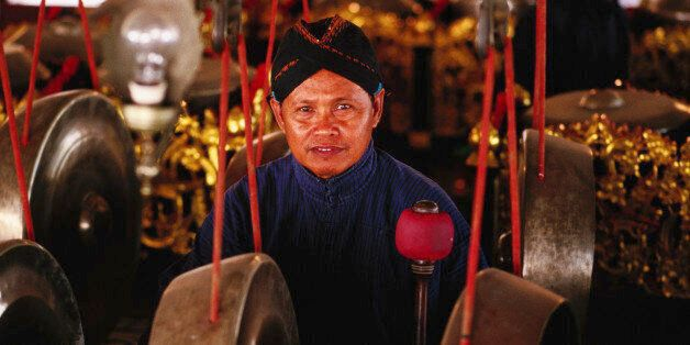 Yogyakarta, Java, Yogyakarta, Indonesia, South-East Asia,