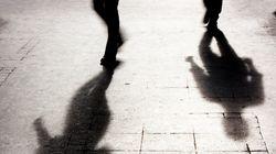 Κέρκυρα: Σήμερα απολογείται ο 55χρονος που ασελγούσε σε