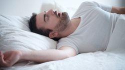 Γιατί κοιμόμαστε λιγότερο σε σχέση με