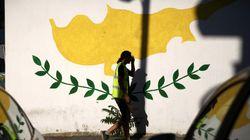Handelsblatt: Η Τουρκία ευθύνεται κατά κύριο λόγο για το νέο ναυάγιο των συνομιλιών για την