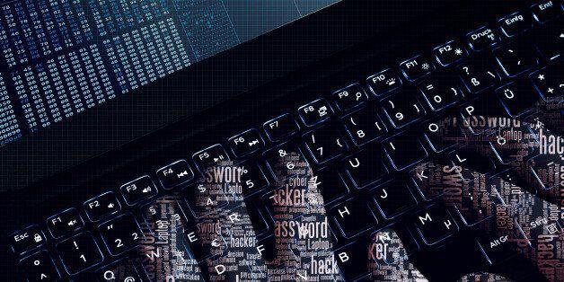 Cyberwar - Cyberattack: Πώς γίνεται η επίθεση, πώς εκδηλώνεται, πώς