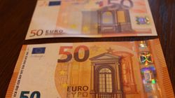 Διαψεύδει τα σενάρια περί πρόωρης εξόδου και δανεισμού από τις αγορές η