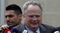 Κυπριακό: Συνεχίζονται οι κρίσιμες συνομιλίες. «Αυτή η διαπραγμάτευση πρέπει να γίνει» λέει ο