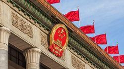 Η κρίση στον Κόλπο και η στρατηγική του Πεκίνου στη Μέση Ανατολή. Το τέλος της κινέζικης