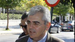 Μάξιμος Χαρακόπουλος: Να τελειώνουμε με τη βία που βρίσκει άσυλο στα
