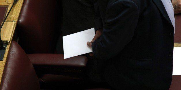Μαξίμου: 8 λόγοι που δείχνουν την ανάκαμψη οδήγησαν τη ΝΔ να ζητήσει Εξεταστική για τον