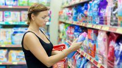 Η απρόσμενη ψυχολογική αιτία που μας κάνει να αγοράζουμε προϊόντα