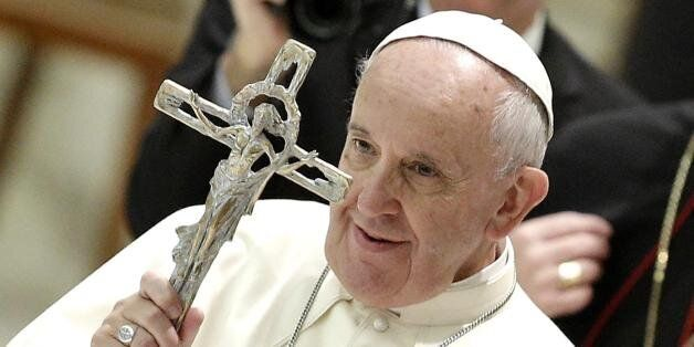 O Πάπας Φραγκίσκος μόλις άλλαξε τους κανόνες αγιοποίησης. Ποιοι μπορούν πλέον να είναι υποψήφιοι για