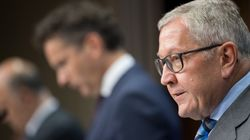 Ρέγκλινγκ: Η Ευρωζώνη χρειάζεται κοινό ταμείο για να βοηθά μέλη σε κρίση. Αισιοδοξία για την
