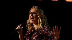 Αν δεν έχετε δει την Adele live μέχρι σήμερα, μπορεί να μην την δείτε και