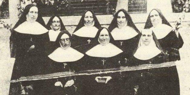 Οι άγνωστοι καθολικοί της
