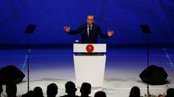 Τουρκία: Εντός του 2017 οι άδειες για την κατασκευή του πυρηνικού σταθμού