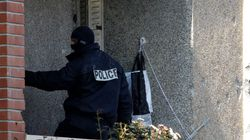 Πυρά και ένας νεκρός σε συνοικία της Τουλούζης: Δεν είναι τρομοκρατική ενέργεια, θεωρούν οι