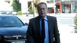 Κουμουτσάκος: «Η αδιαλλαξία της Άγκυρας υπέσκαψε μια πολύ σοβαρή προσπάθεια επίλυσης του