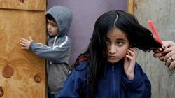 Τρία χρόνια προσφυγικό και τα πειράματα συνεχίζονται. Η Γερμανία θέλει να στείλει ασυνόδευτα παιδιά σε κέντρα στο